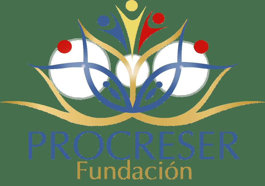 LOGO OFICIAL PROCRESER 2021