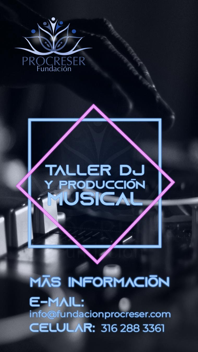 TALLER-DJ-PROCRESER-B